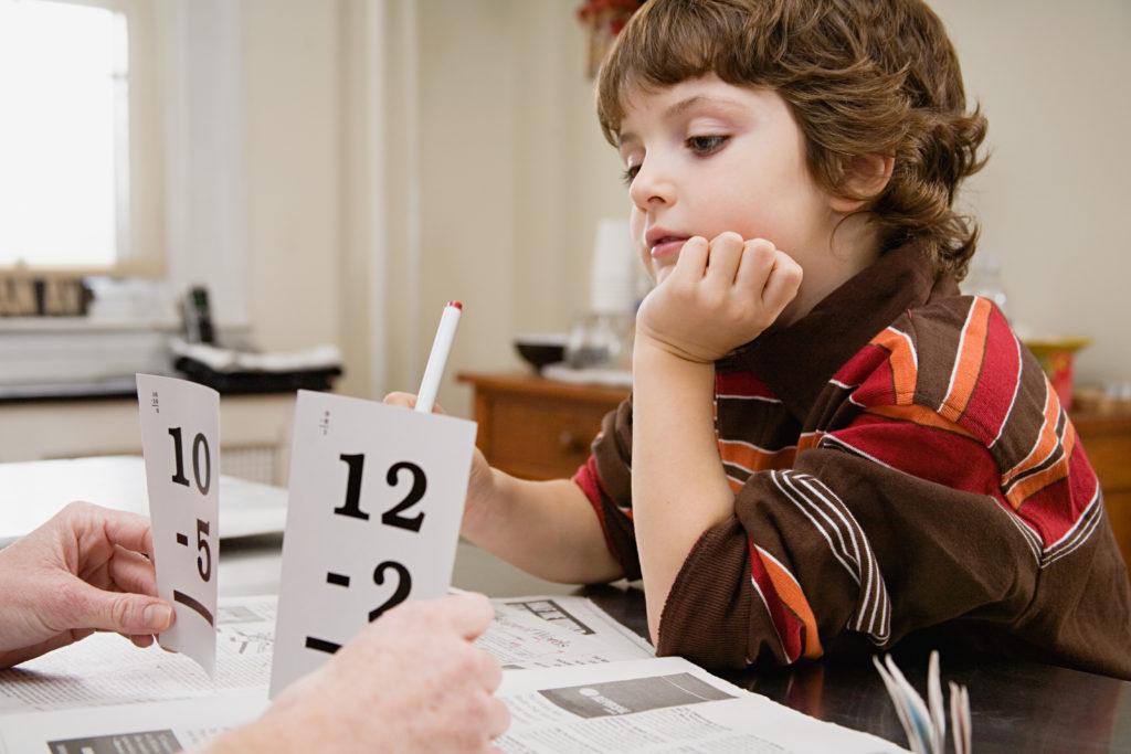 Занятия лучше начинать с детства, так удастся добиться хороших результатов
