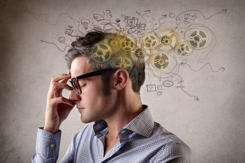 Проводить занятия можно самостоятельно или на курсах с педагогом-психологом