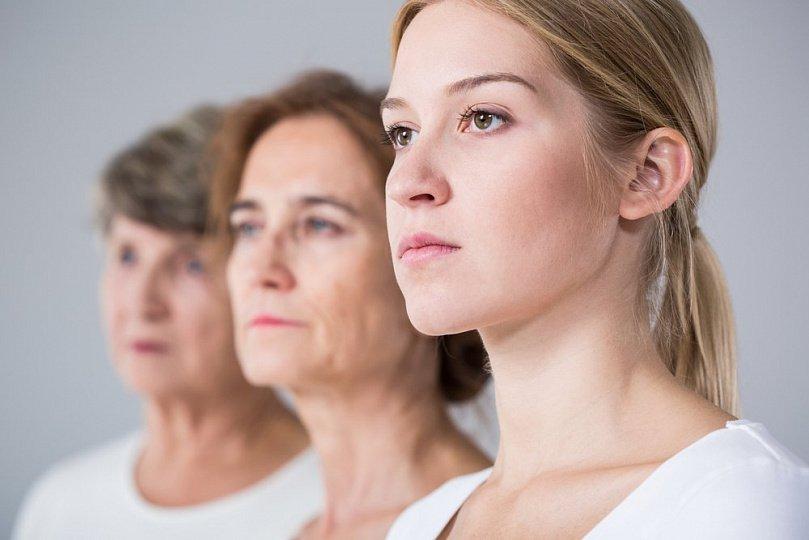 Справиться с серьезным испытанием поможет поддержка родных и близких людей