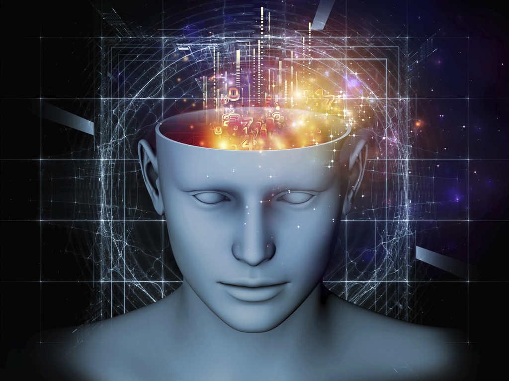 Большая скорость запоминания поможет на пути к славе