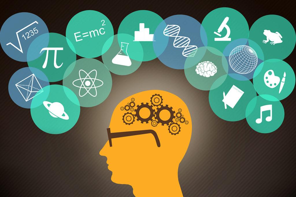 Перед тем, как начинать занятия, следует ознакомиться с учебно-методической литературой