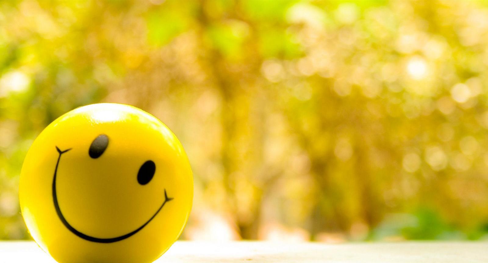 Оптимизм – главная черта этого цвета