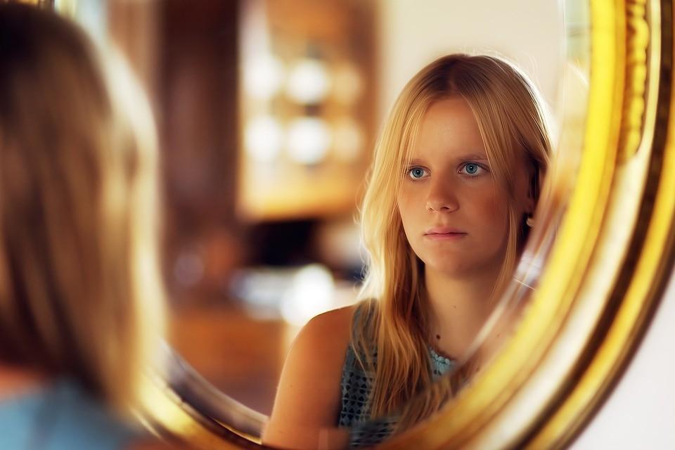 Как научиться себя любить советы психолога