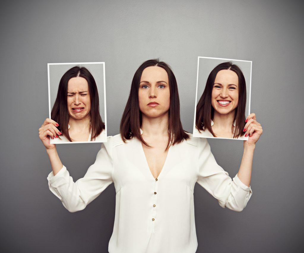 Перепады настроения у мужчин причины