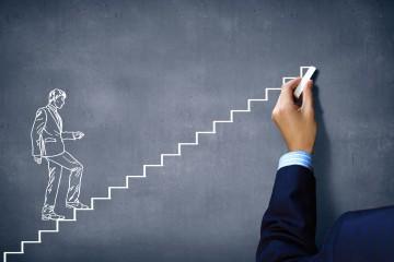 Сила воли – путь к достижению цели