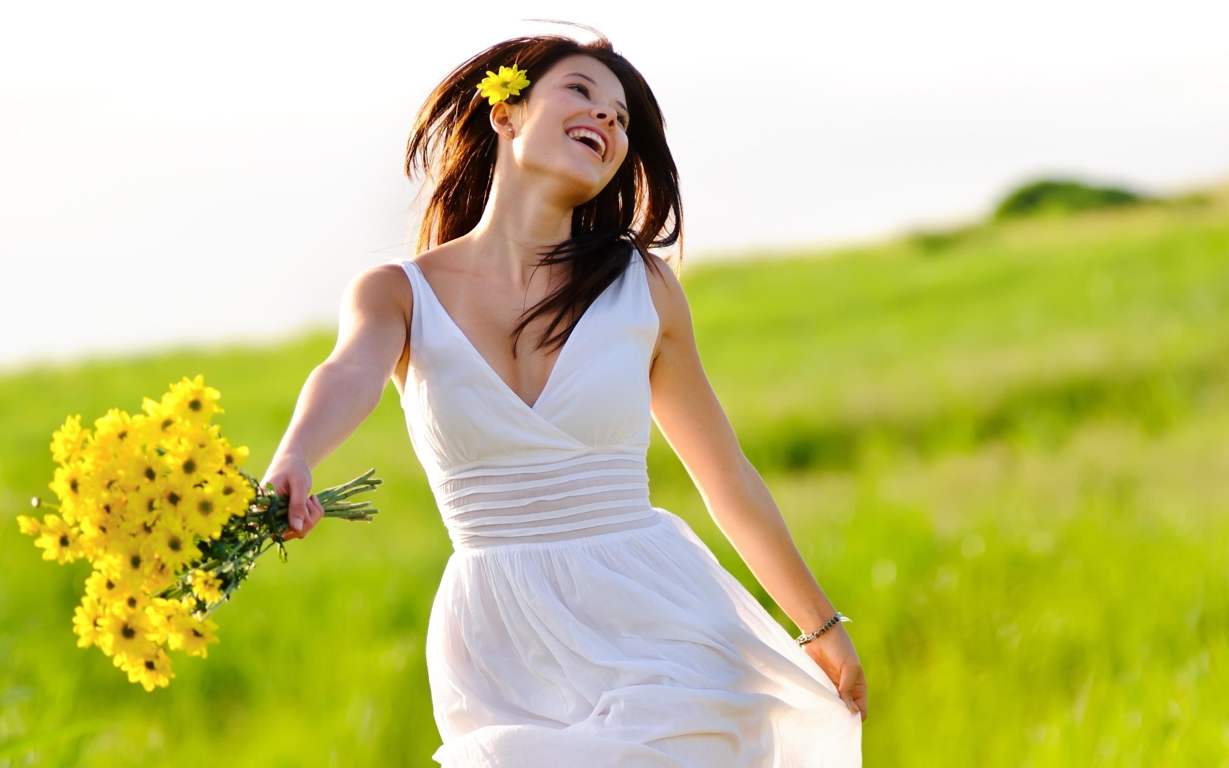 Быть в хорошем расположении духа здорово