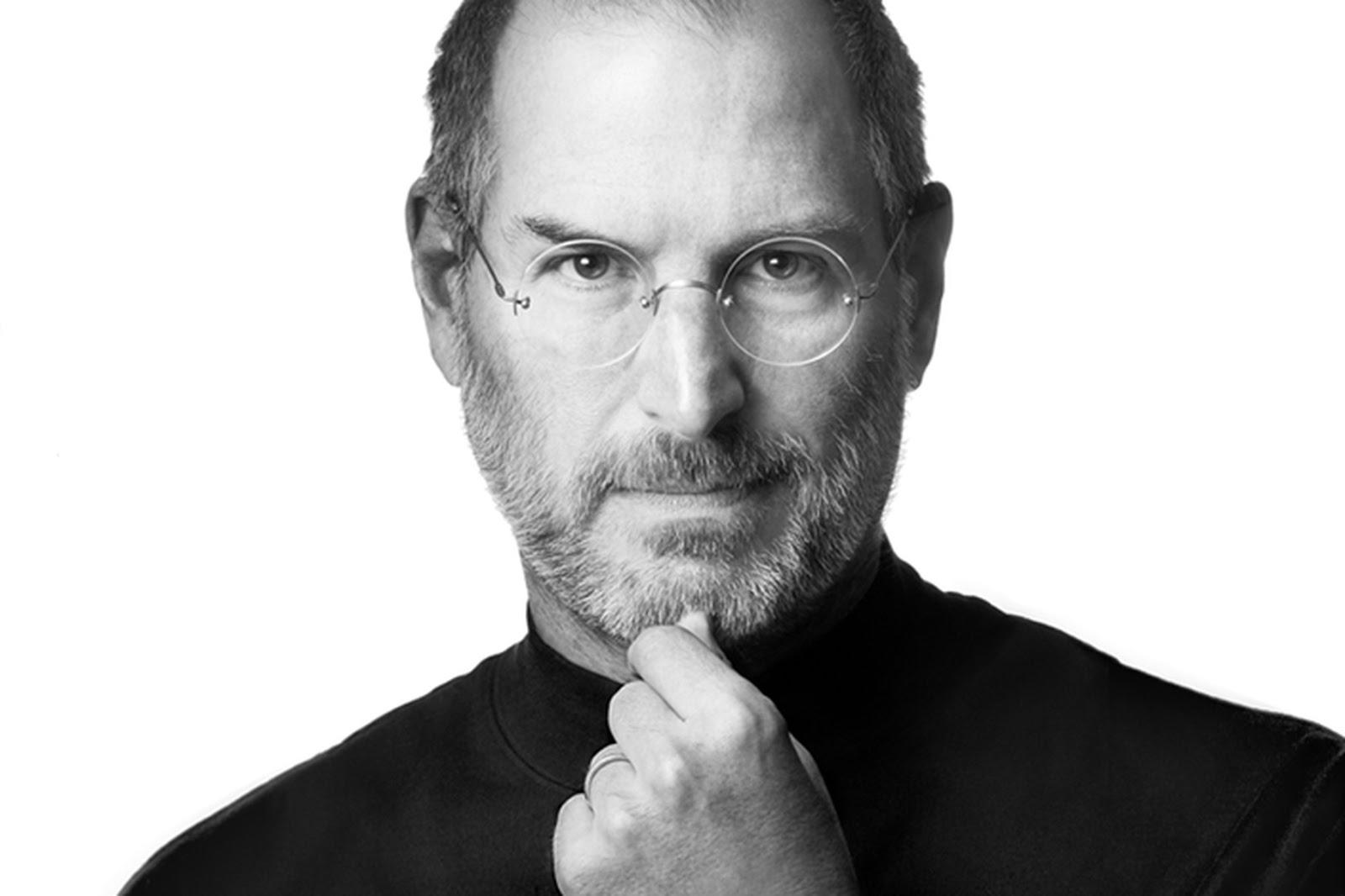 Стив Джобс – самый богатый человек в мире