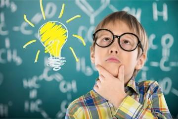 Логика – наука о размышлении