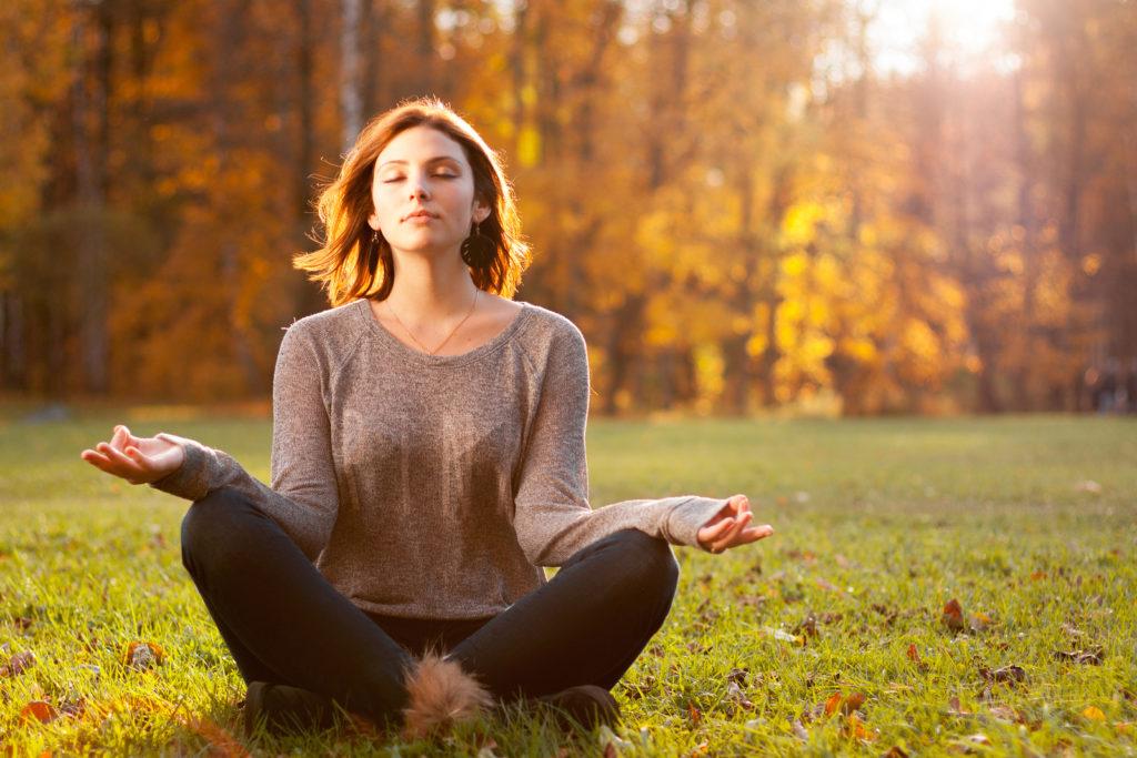 Осознанность и внутренняя гармония – залог быстрого восстановления