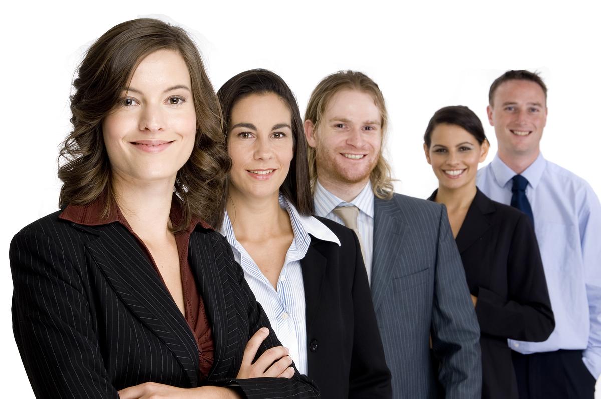 На любую должность претендует множество людей, поэтому эйчару нужно ответственно подойти к выбору кандидата