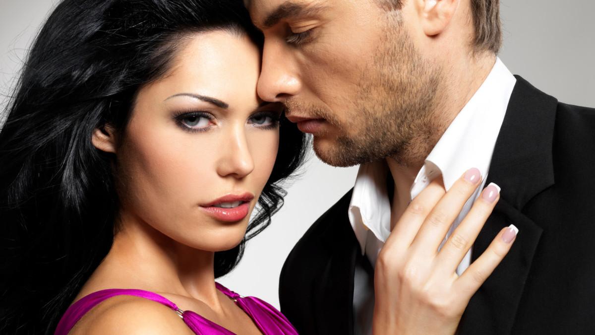 Прежде, чем решиться на отношения с женатым мужчиной, нужно продумать все последствия