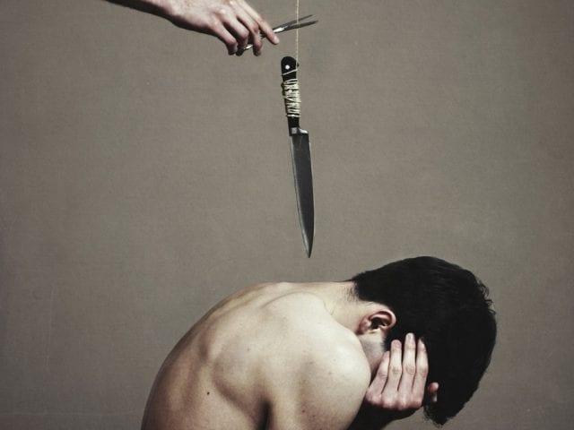 Страх боли испытывает каждый человек, но иногда это может перерастать в фобию
