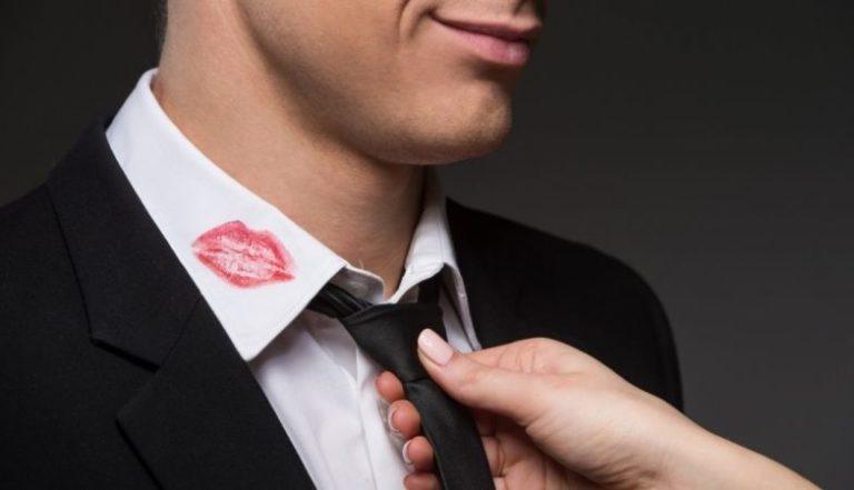 В построении крепких отношений с любовником важно не впадать в крайности