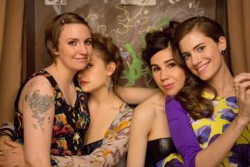 Теория архетипов – ответ на вопрос, почему женщины порой даже друг для друга остаются загадкой