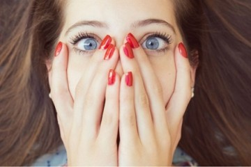 Многие люди имеют панический страх перед некоторыми предметами и явлениями
