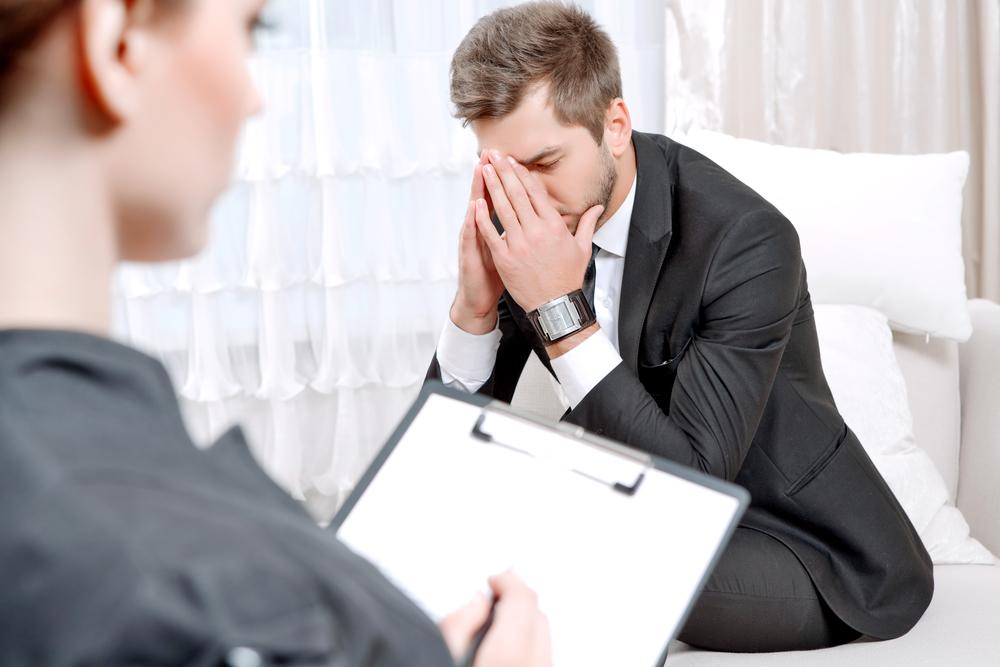 Что такое стресс-фактор, и какое влияние на организм он оказывает, можно узнать у специалиста