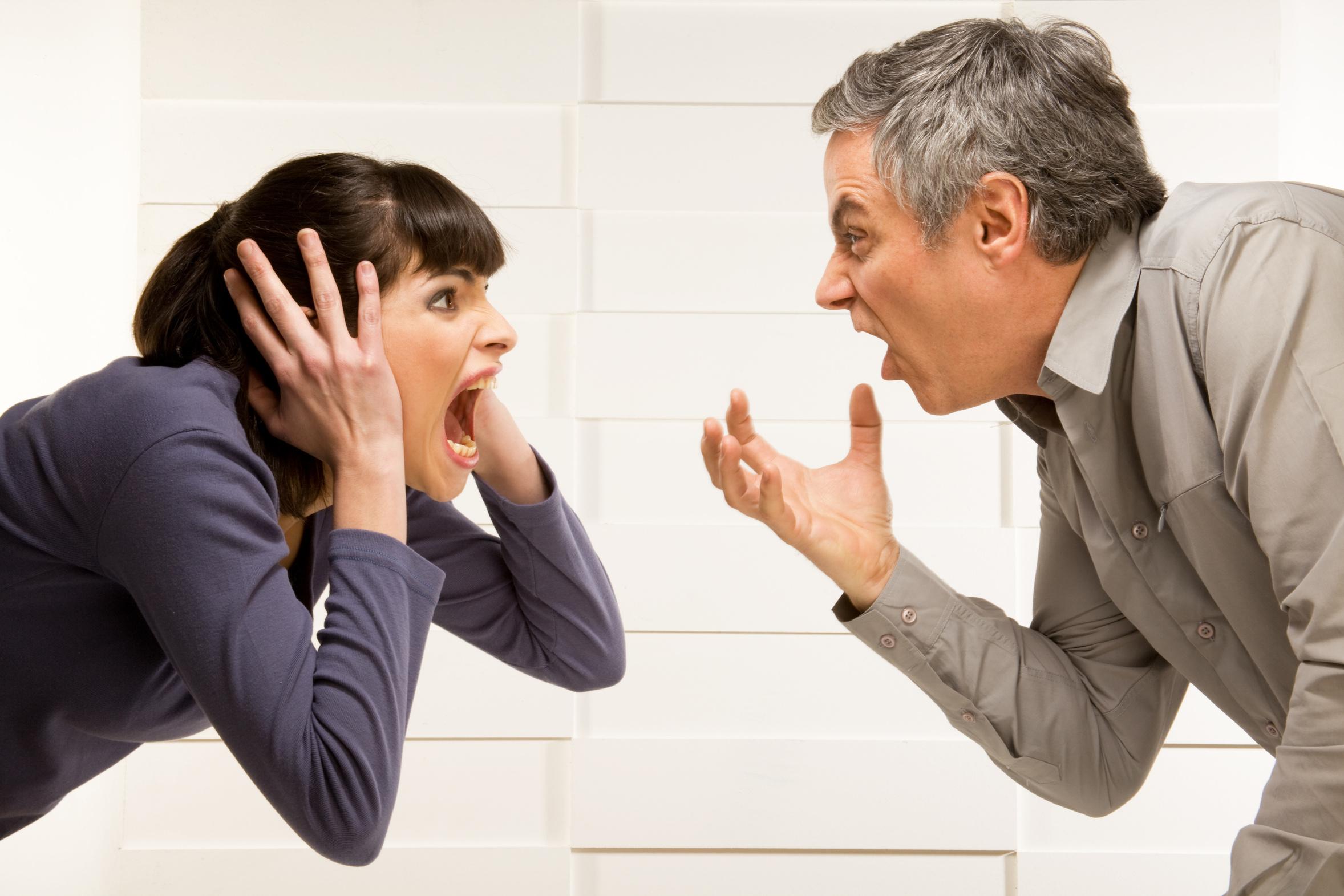 Противоречия у коллег и одноклассников часто возникают «на пустом месте»