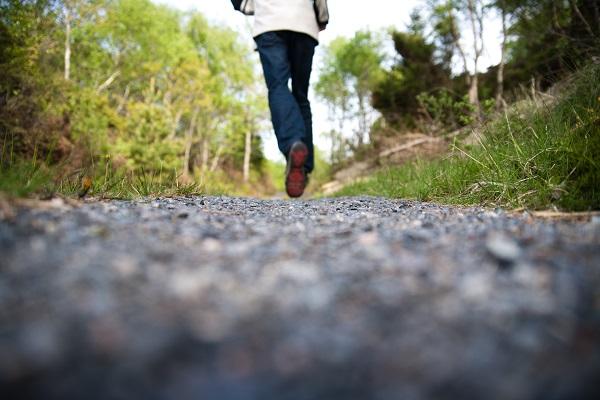 Иногда сбежать – наилучший выход