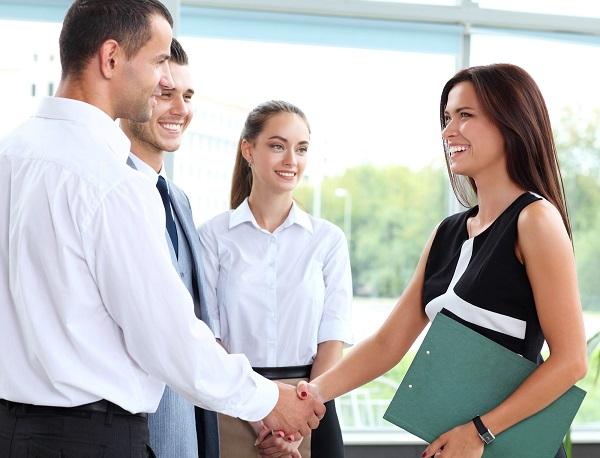 Адаптация сотрудников в коллектив важна для стабильной работы