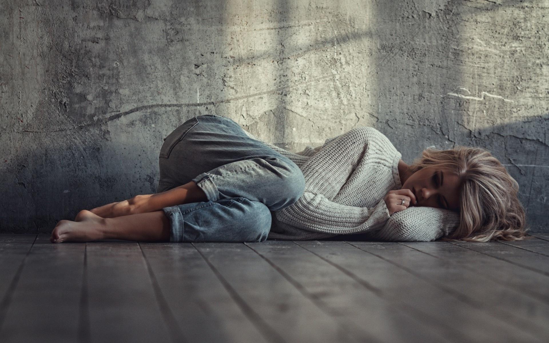 Конфликтные ситуации – это настоящий пожиратель положительных эмоций, который приносит разочарование и нередко становится причиной апатии