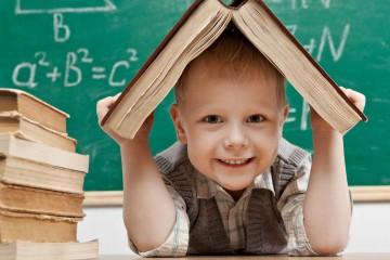 Будущий первоклассник должен знать, для чего он учится, это – главный показатель психической зрелости