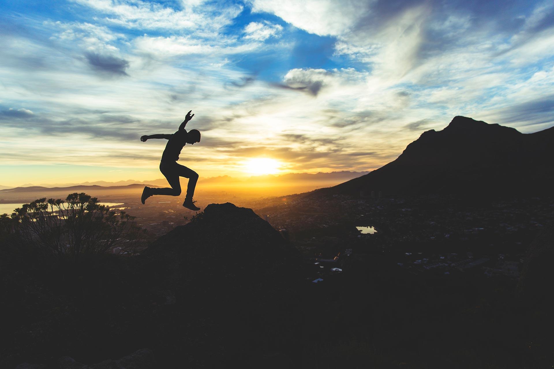 Важна не только физическая сила, но и моральная – именно она помогает легко переживать неприятности и неизменно вставать с колен после неудач