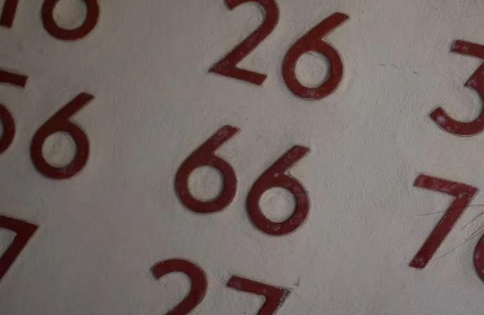 Страх числа 666 – одна из неофициальных, но пагубных фобий