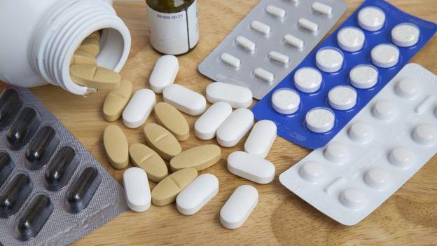 Депрессия поддается медикаментозному лечению