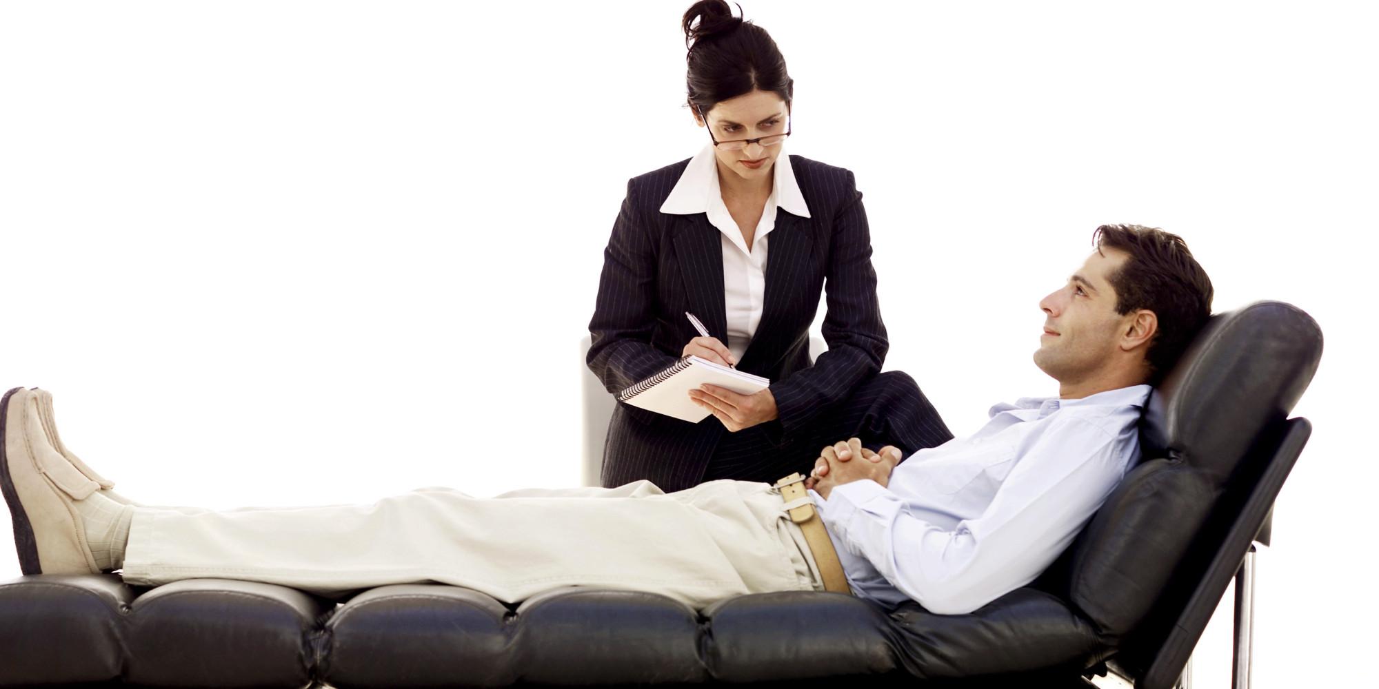 Психологи подберут подходящий метод лечения зависимости