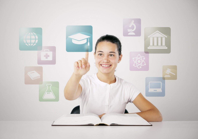 Мотивация студента