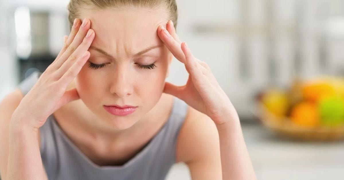 Стрессовой ситуации придается большое значение