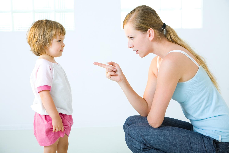 Подобное поведение приводит к развитию ведомого поведения