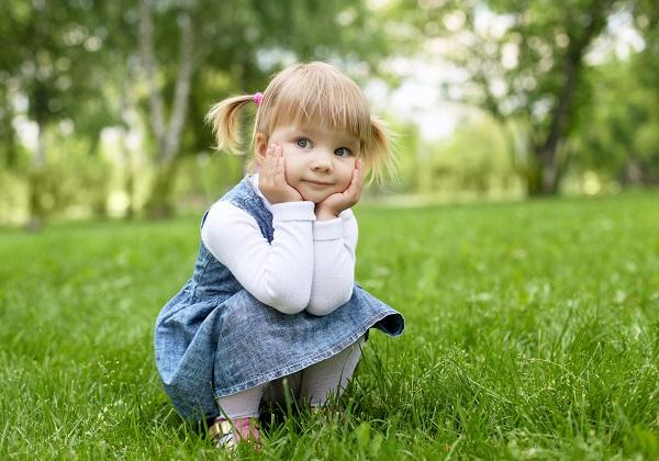 Знание психологических особенностей ребенка позволит сделать обучение эффективным