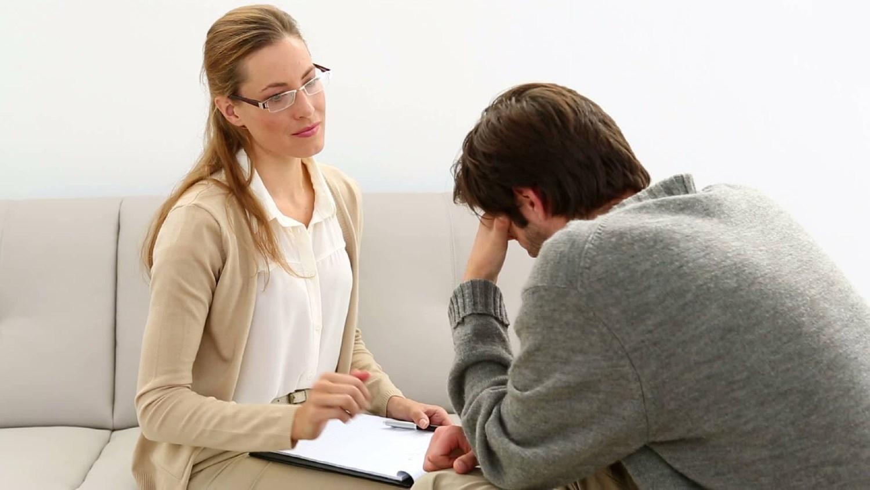 Самостоятельно можно преодолеть эргофобию, если придавать усилия и выполнять рекомендации специалистов