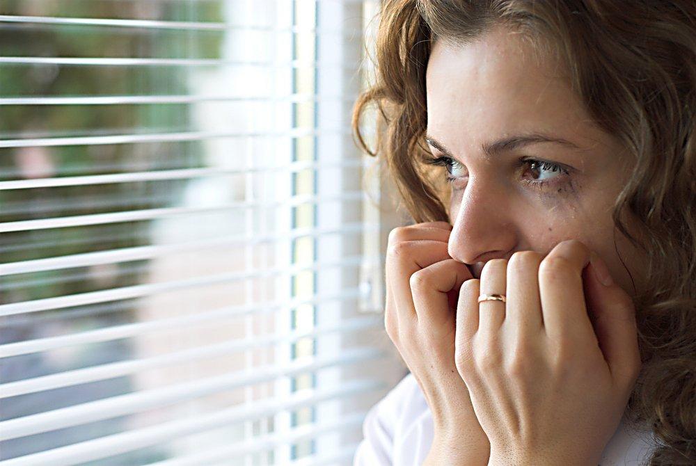Фобия – психическое расстройство