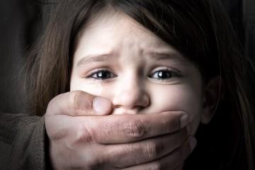 Дошкольники и школьники часто страдают от произвола взрослых