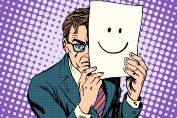 Психолог не принимает соционику за науку