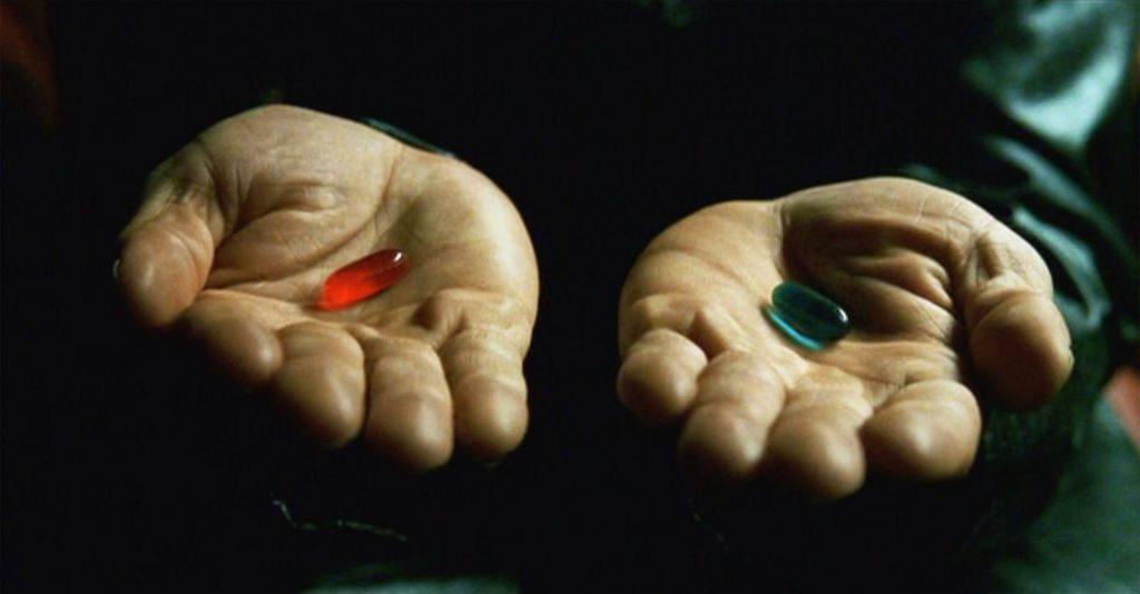 Плацебо поможет избавиться от тяжких недугов
