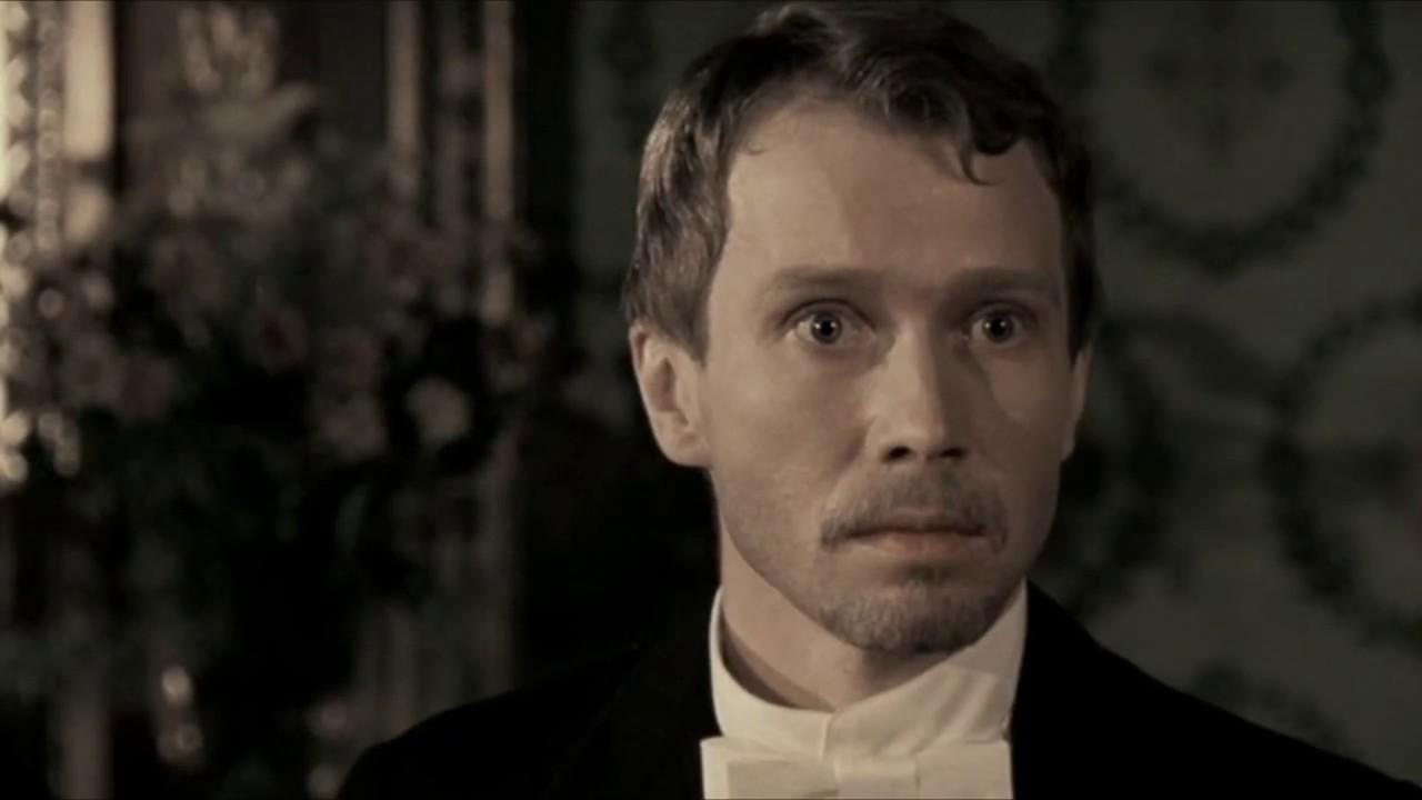 Князь Мышкин, главный герой романа Федора Михайловича Достоевского, – яркий пример человека идеалистического типа