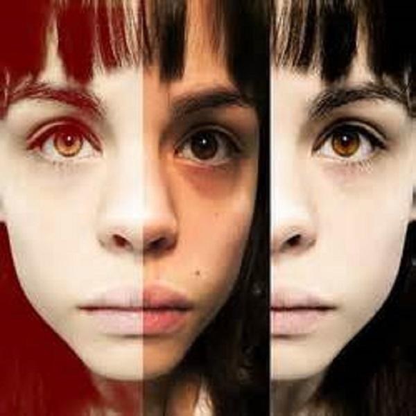 Шизоидный тип личности или шизоидное расстройство личности