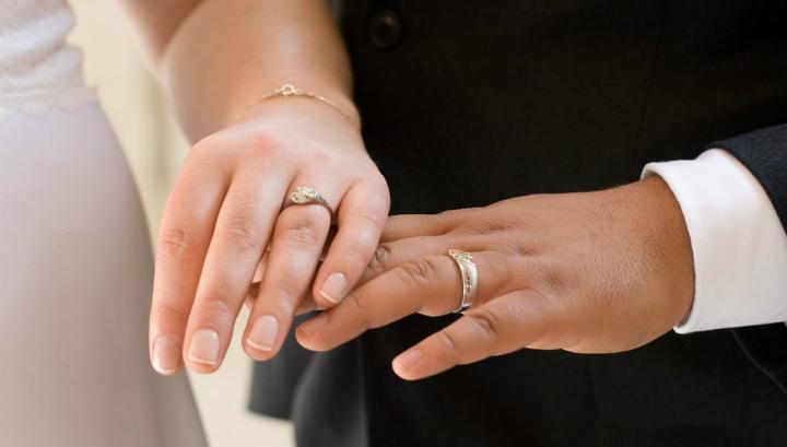 Религии большинства стран мира осуждают полигамию