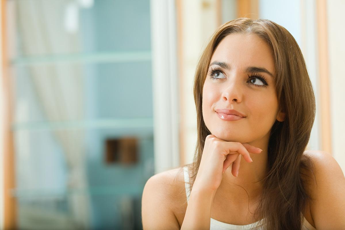 При бросании сигарет нужно готовиться не только к болезненным симптомам отказа, но и предвкушать позитивные изменения в своем теле