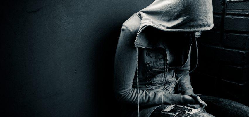 Человек – заложник своего состояния