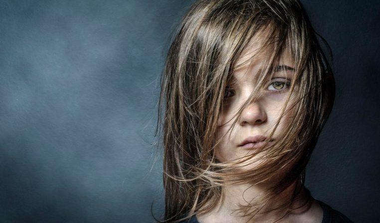 Злоупотребление алкоголем или наркотиками в попытке забыть стрессовую ситуацию еще больше усугубляет состояние человека