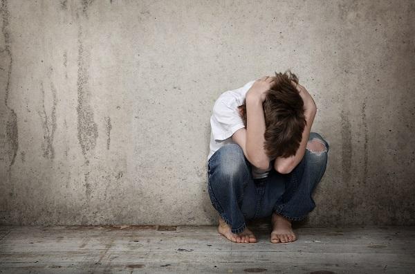 Есть люди, которым нравится чувствовать себя обиженными, униженными, оскорбленными