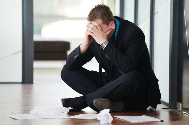 Неблагоприятные события жизни иногда бывают полезны для человека, у которого возникают проблемы в расстановке приоритетов в жизни. Они помогают найти истинные ценности и смысл жизни