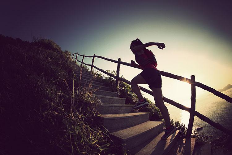 Гармония – ключ к уверенности в себе