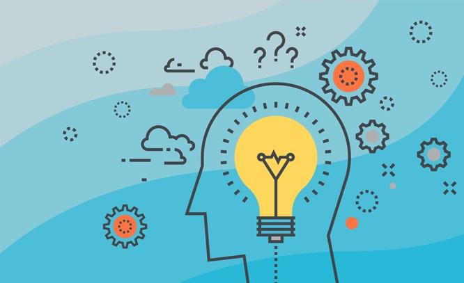 Понятия – важнейшая составляющая мышления