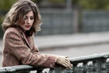 Женщины очень часто проявляют самоотверженность