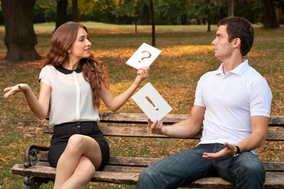 Борьба с полигамностью редко приводит к положительным результатам